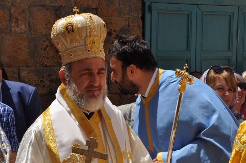 © jerusalem-patriarchate.info